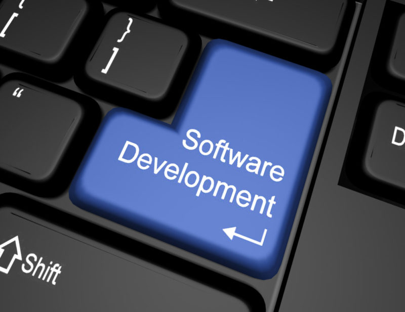 Are You Ready For Custom Software Development?